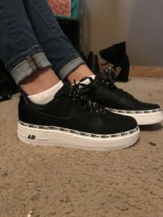 689467f525 38 Best Shoes I luv images