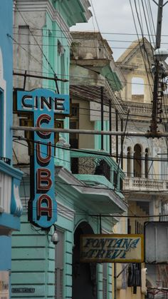 Podróżniccy - http://podrozniccy.com Santiago de Cuba