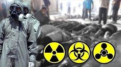 روسيا تعتزم التخلص من أسلحتها الكيميائية حتى نهاية 2017
