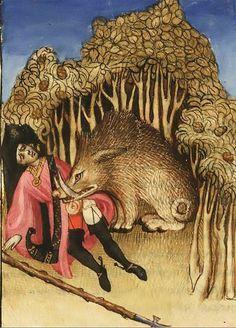 Arenberg Hours (Bruges, 1460 circa) - Szukaj w Google
