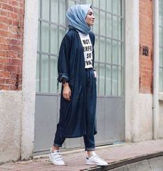 Hijab outfits for petite girls – Just Trendy Girls