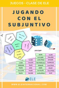 Spanish Basics: How to Describe a Person's Face – Learn Spanish Subjunctive Spanish, Spanish Grammar, Spanish Language Learning, Spanish Teacher, Free Spanish Lessons, Spanish Basics, Spanish Classroom Activities, Spanish Teaching Resources, Learn Spanish Online