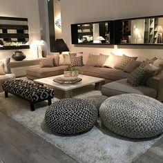 #Modern #Furniture Cute Modern Living Room Table
