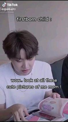 Bts Memes Hilarious, Bts Funny Videos, J Hope Dance, Bts Facts, Bts Funny Moments, Seokjin, Namjoon, Taehyung, Bts Dancing