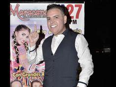 Andrés Hurtado: Ahora soy el 'Rey de las amas de casa'   4 al Hilo   Espectáculos   ElPopular.pe