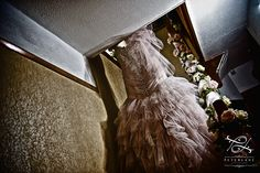 http://peterlanephotography.co.uk - Shendish Manor - Greek Wedding by London Wedding Photographer Peter Lane. Apply a discount to your wedding photography with email subject: Pinterest Wedding.