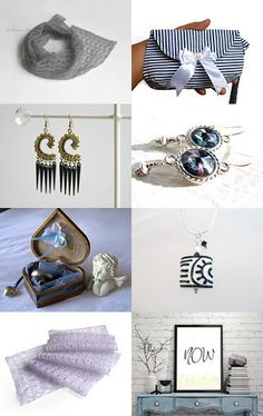 On Sunday ... by HOLMESTIES on Etsy--Pinned with TreasuryPin.com
