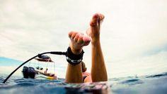Miss this, cant wait for summer. Summer Feeling, Summer Vibes, Beach Bum, Summer Beach, Soul Surfer, Surf Trip, Surf Girls, Island Life, Summer Of Love