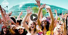 Pop Vs EDM Music 2017 - Best Mashup Dance Music Mix https://www.mixcloud.com/djsesion/pop-vs-edm-music-2017-best-mashup-dance-music-mix/?utm_content=buffer5c6b3&utm_medium=social&utm_source=pinterest.com&utm_campaign=buffer