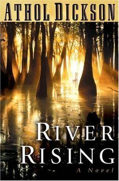 River Rising by Athol Dickson, http://www.amazon.com/dp/B005Q69DL0/ref=cm_sw_r_pi_dp_MG4nqb1X97XPR