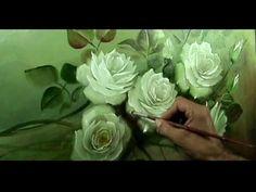 White Roses Part 4