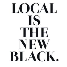Shop local. Support mom and pop shops. Encourage small time entrepreneurs. Www.CreamCandleCo.com ️#creamcandles #candle #candles #soycandle #soycandles #homemadecandle #handmadecandle #losangelescandle #allnaturalsoycandle #allnaturalsoywax  #soywaxcandles #homemadecandles #handmadecandles #makingsoycandles #makingcandles #candlemaking #homemade  #madewithlove #losangeles #losangelescandles #handpouredcandles #candlelover #candlemaking #candlelight #c...
