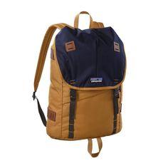 a6cc49111b905 Patagonia Arbor Classic Pack 25L - Unisex