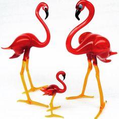 #glassart #glassanimal #lampwork #glassgeek #lampworking #borosilicate #flameworking #boro #miniature #art #glass #Blown #BlownGlass #statuette #gift #decoration #fire #handicraft #handwork  #glass_in_fire #glass_of_ig #фигуркиизстекла #souvenir #business #torchtime #фигурки #стекло #ручнаяработа #фламинго #flamingo