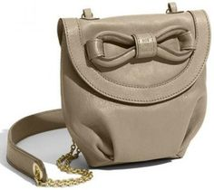 See by Chloe Small Cross Body Bag $77