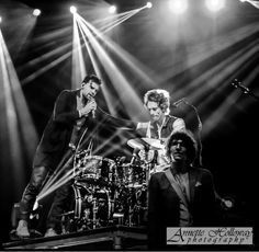 #forkingandcountry   (Annette Holloway photography )