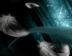 """Check out new work on my @Behance portfolio: """"Dream"""" http://be.net/gallery/47315649/Dream"""