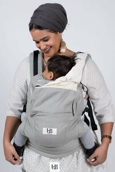 17dee7af48 Our Ubuntu Baba Toddler Carriers (for 9 months +) are designed for carrying  your