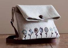Картинки по запросу детская сумка из фетра
