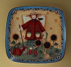 http://i.ebayimg.com/t/GARDEN-ANGEL-Plate-Debbie-Mumm-Folk-Art-Franklin-Mint-Quilt-Sunflower-Rabbit-/00/s/MTA3MFgxMTE1/$(KGrHqV,!qEE9d8f!!V,BPf,cvu4T!~~60_35.JPG