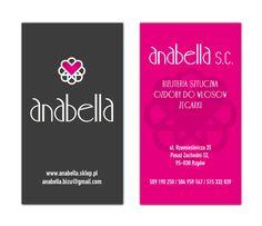 W sklepie www.anabella.sklep.pl można znaleźć odjazdową biżuterię ;) zobaczcie same