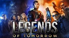 Dc's legends of tomorrow season 1 episode 6 :https://www.tvseriesonline.tv/dcs-legends-of-tomorrow-season-1-episode-6-watch-series-online/