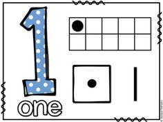 Math Anchor Charts: Number Sense Math Anchor Charts, Number Sense, Math For Kids, Kindergarten Teachers, Math Worksheets, Maths, School Stuff, Curriculum, School Ideas