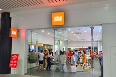 It has come to light that the world's largest smartphone manufacturer, Xiaomi, wants to enter the consumer lending business in the crowded Indian market in the coming weeks, recent news report. Smartwatch, Smart Tv, Teaser, Mobile Shop, All Smartphones, Share Prices, Task Boxes, Data Collection, Wuhan