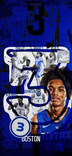 Kentucky Basketball, Sports Basketball, Duke Basketball, College Basketball, Basketball Players, Wildcats Basketball, Soccer, University Of Kentucky, Kentucky Wildcats