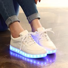 be5734d9b79 Gmarket - Revolution - LED sneakers 3cm/ Rich Chinese shoes / fa.