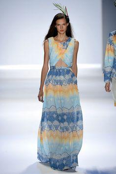 #mara hoffman  Maxi Dresses #2dayslook #MaxiDresses #susan257892  #jamesfaith712  www.2dayslook.com