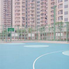 court13-525e00d506cceaee028dbea1d571af14