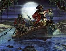 Wat gebeurde er in het verleden op 24 juni? 1683 – Nicolaes van Hoorn (ca. 48) overleden. Nederlands piraat. Nicolaas of Klaas was betrokken bij de koopvaardij van 1655 tot 1659. Vervolgens kocht hij een schip van zijn gespaarde geld en met zijn bemanning werd hij de schrik van de zee. Hij was zo berucht dat men probeerde hem in te schakelen om klussen te klaren op zee.