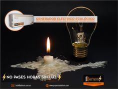 #Power #House #Pbeltrom Qué es un Power House? @pbeltrom . . Es un equipo (inversor) que convierte una potencia de DC (corriente continua) de una batería en una potencia AC (corriente alterna) convencional que puede utilizarse para operar todo tipo de artefactos eléctricos. . Ideal para: Casas Apartamentos Locales Comerciales y Grandes Industrias . http://ift.tt/2pcw9de . pbeltrom#casa #apartamento #local #comercial #negocio #industrial #energía #electricidad #luz #corriente #generador…