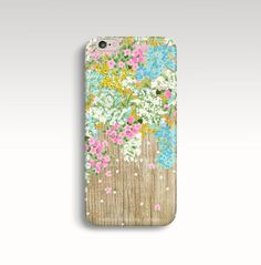 Welcome to FabStory! We design fabulous and chic iPhone & Samsung Cases. All designs available for: IPHONE 6 IPHONE 5C IPHONE 5/ 5s IPHONE 4/ 4s SAMSUNG