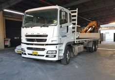 Delta Transport Companies Sydney is one of the largest Transportation Company in sydney that offers diverse Fleet of Trucks for fast Interstate Container transportation. Transport Companies, Crane, Sydney, Transportation, Delivery, Trucks, Truck