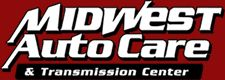 Auto Repair Merrillville IN. Get the most out of your transmission repair in Merrillville. Be sure to stop by the auto repair shop you can count on!