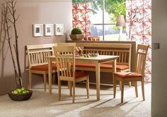 Fundamenta – Otthonok és megoldások 10 trükk a drágább hatású konyháért - Fundamenta - Otthonok és megoldások
