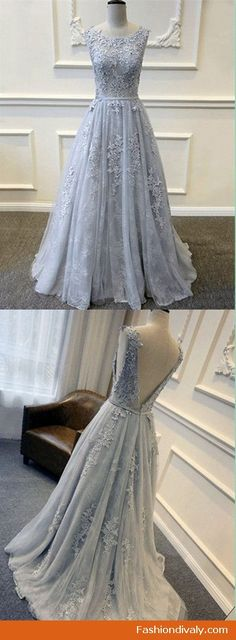 LOVE! Prom dresses for teens wedding guest dresses 2018 (43)