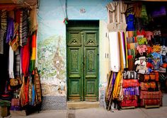 La Paz, Bolivia  The world's highest capital city, La Paz is enveloped by the dusty Andes Mountains, making hiking, mountain biking and ATV ...