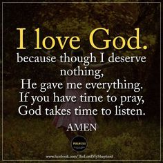 Man,I love you Jesus Prayer Scriptures, Faith Prayer, Prayer Quotes, Bible Verses Quotes, Faith In God, Faith Quotes, Wisdom Quotes, Religious Quotes, Spiritual Quotes