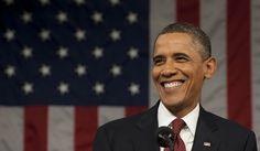 Obama`ya Bu kez No'yu Söylettiler | Son Haberler | Haberler