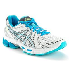 ASICS GEL-Exalt  Running Shoes - Women