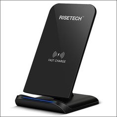78 Best wireless charger/charger stand/car stand images   Wireless ...