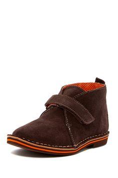 439d75d3b979 Cole Haan toddler shoes on HauteLook!