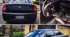 #repassesdecarros Repasses de Carros - Vendas de Veículos Premium: #veiculosimportados #veiculospremium #carrosimportados… #veiculospremium