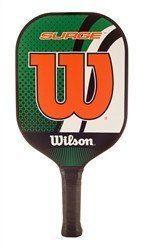 Wilson Surge Pickleball Paddle