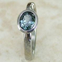 Designer Engagement Rings, Engagement Ring Settings, Sapphire, Gemstone Rings, Designers, Jewels, Blue, Style, Rings