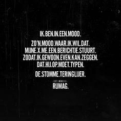 Archief Quotes   RUMAG. Sad, Humor, Funny, Quotes, Poster, Quotations, Humour, Moon Moon, Ha Ha