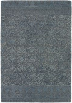 Berlow BER32101 Rug from the Bauhaus Minimal Design Rugs I collection at Modern Area Rugs